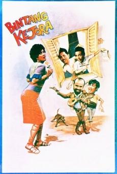 Ver película Bintang Kejora