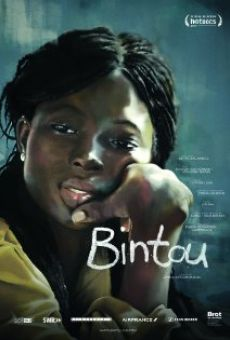 Película: Bintou