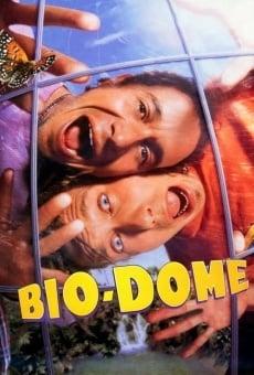 Ver película Bio-Dome
