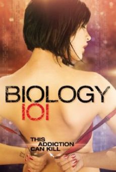 Biology 101 online streaming