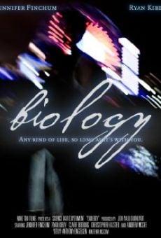 Película: Biology