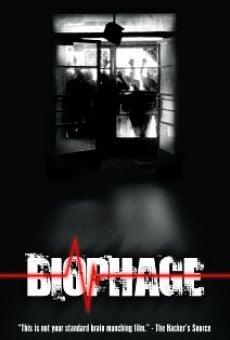 Biophage online