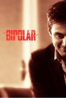 Película: Bipolar