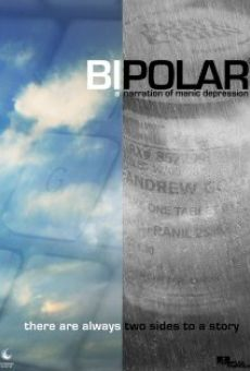 Bipolar: A Narration of Manic Depression