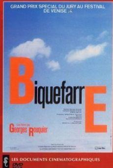 Ver película Biquefarre