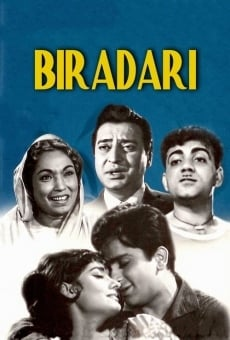 Ver película Biradari