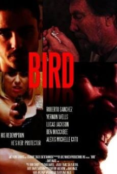 Bird gratis