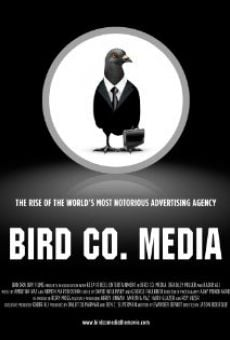 Bird Co. Media online