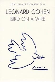 Bird on a Wire online