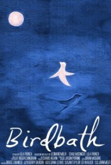 Ver película Birdbath