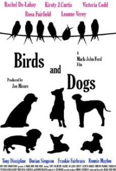 Birds and Dogs stream online deutsch
