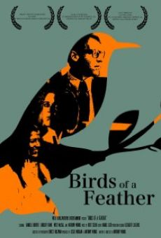 Birds of a Feather on-line gratuito