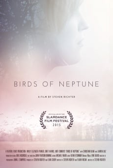 Birds of Neptune online