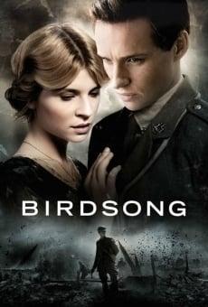 Ver película Birdsong
