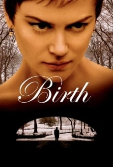 Birth on-line gratuito