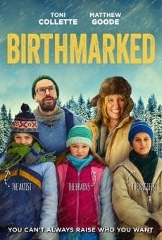 Birthmarked online kostenlos