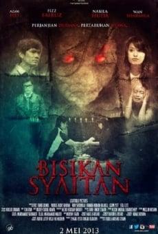 Bisikan Syaitan en ligne gratuit