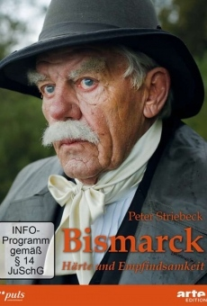 Bismarck online streaming