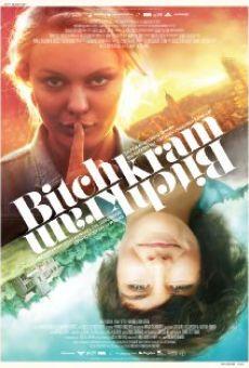 Ver película Bitch Hug