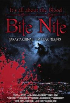 Bite Nite on-line gratuito