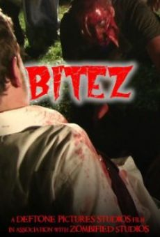 Watch Bitez online stream
