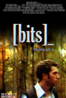 Bits online streaming