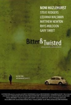 Bitter & Twisted on-line gratuito