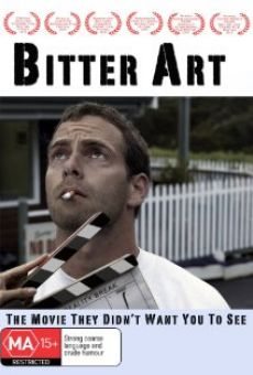 Bitter Art on-line gratuito
