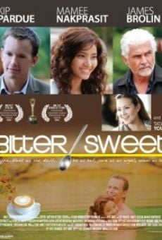 Bitter/Sweet on-line gratuito
