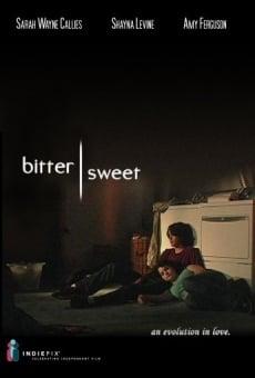 Bittersweet on-line gratuito