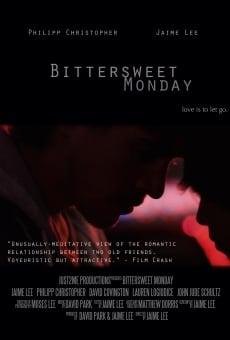 Bittersweet Monday en ligne gratuit