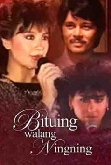 Ver película Bituing Walang Ningning