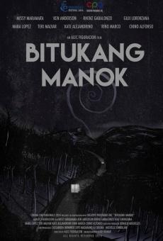 Ver película Bitukang manok