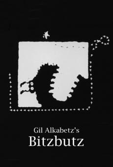 Ver película Bitzbutz