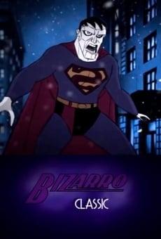 Ver película Bizarro Classic