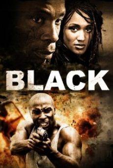 Black online
