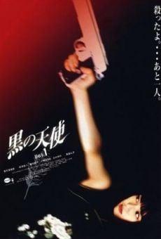 Kuro no tenshi Vol. 1