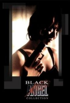 Ver película Black Angel vol. 2