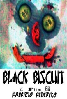 Black Biscuit on-line gratuito