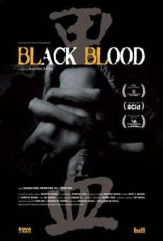 Ver película Black Blood