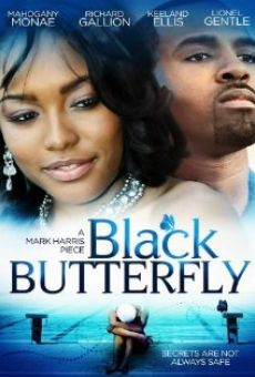 Black Butterfly on-line gratuito