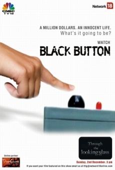 Ver película Black Button