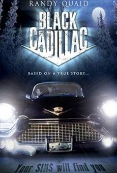 Ver película Black Cadillac