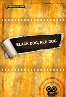 Black Dog, Red Dog online