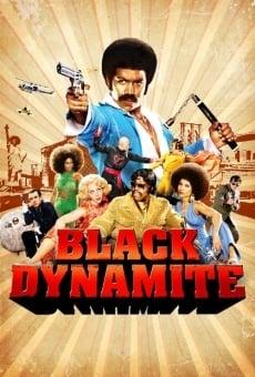 Black Dynamite on-line gratuito
