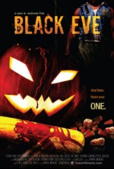 Black Eve on-line gratuito