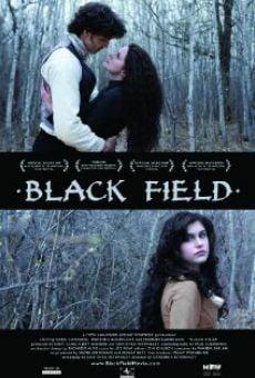 Black Field en ligne gratuit