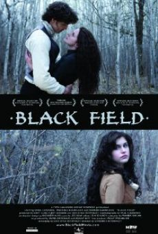 Ver película Black Field