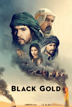 Black Gold on-line gratuito