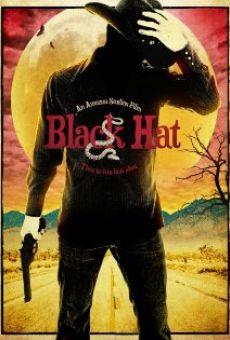 Black Hat on-line gratuito